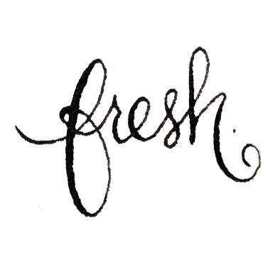 fresh_wh